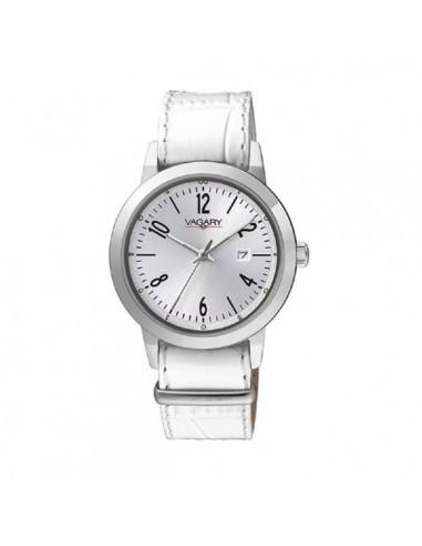Orologi Vagary orologio vagary by...