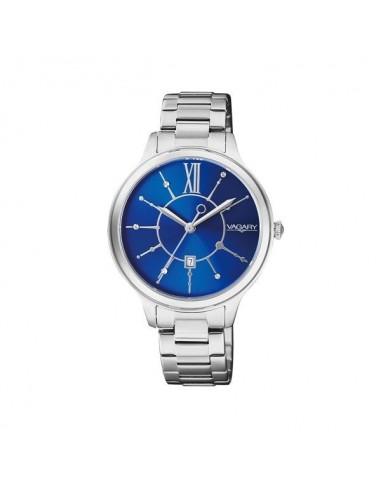 Orologi Vagary orologio da donna...