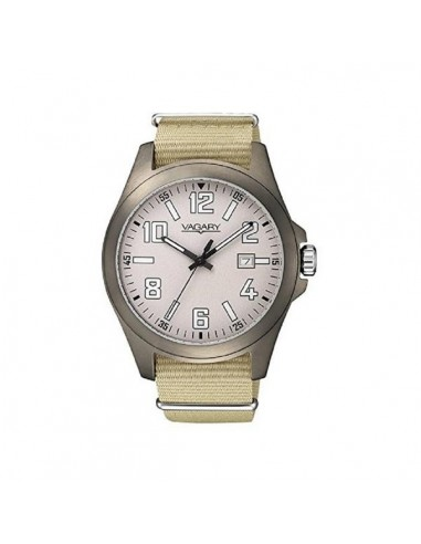 Vagary watch by Citizen men's wrist...