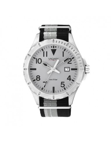 Vagary by Citizen time only watch in...