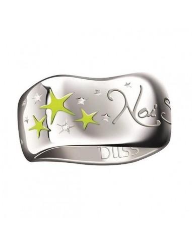 Anello in argento con diamante Bliss...