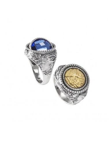 Ring Months Reverse Gerardo Sacco,...