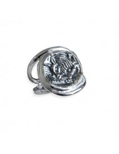Ring of Gerardo Sacco...