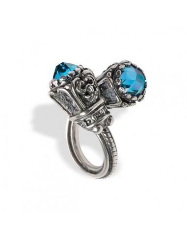 Contrary ring of Gerardo jewels Sack...