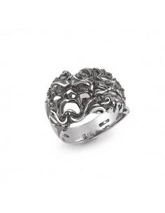 Magna Grecia Ring Gerardo...