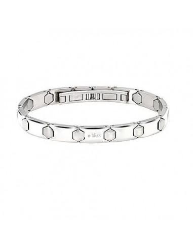 Meccano Bliss jewelry bracelet in...