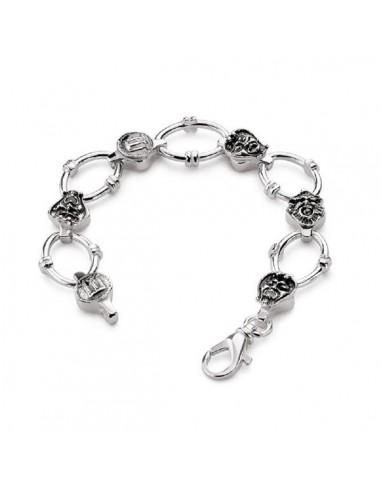 Gerardo Sacco Magna Greece bracelet...