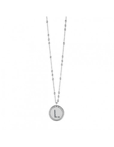 Bliss collana Love Letters Bliss in...