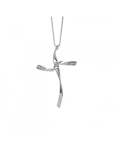 Necklace Le Croci Bliss jewelery in...