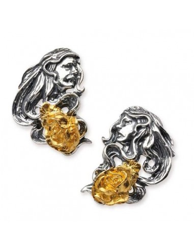 Gerardo Month Sacco May earrings in...