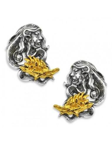 Gerardo Month Sacco June earrings in...