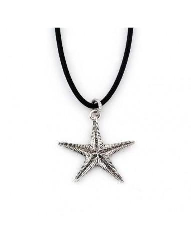 Silver pendant Suali jewelery BM0071