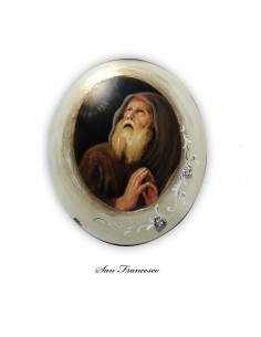 Picture San Francesco di...