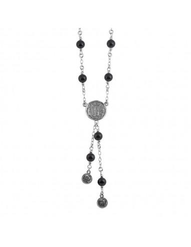Gerardo Sacco necklace Magna Grecia...