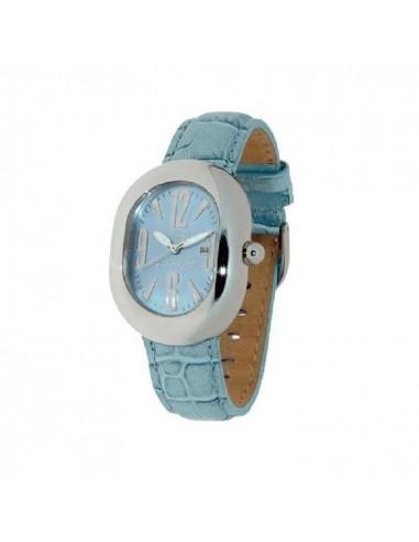 Orologio Haurex Ricurvo 88110T