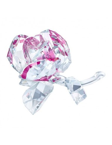 Swarovski Rosebud decoration 5248878