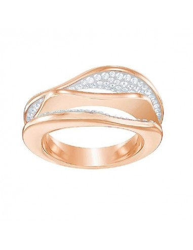Gioielli Swarovski anello Hilly...