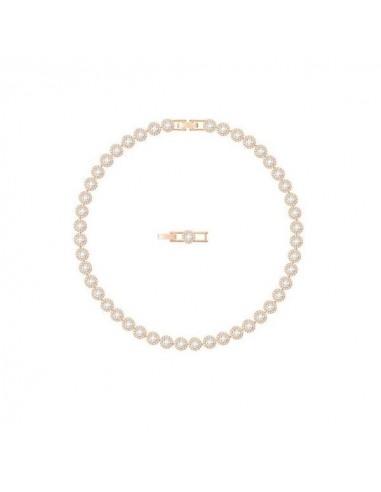 Swarovski Angelic women's necklace...