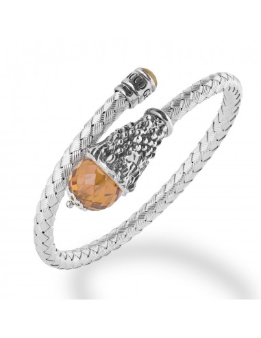 Gerardo Sacco autumn bracelet in...