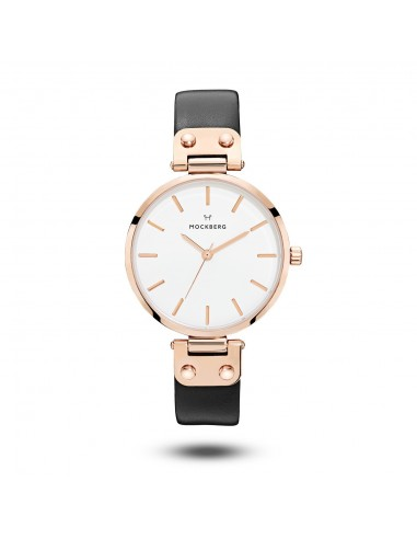 Sigrid Mockberg ladies watch Lady...