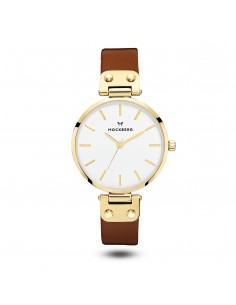 Ilse Mockberg watch, woman...