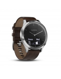 Garmin Vivomove HR...