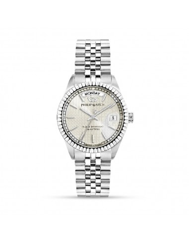 Orologio Philip Watch Caribe da donna...