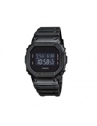 Multi-function digital Casio G-Shock...