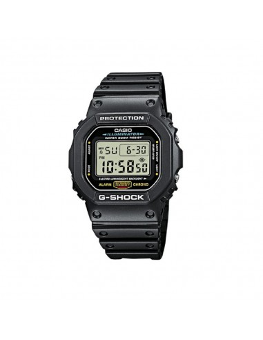 Casio G-Shock orologio digitale...