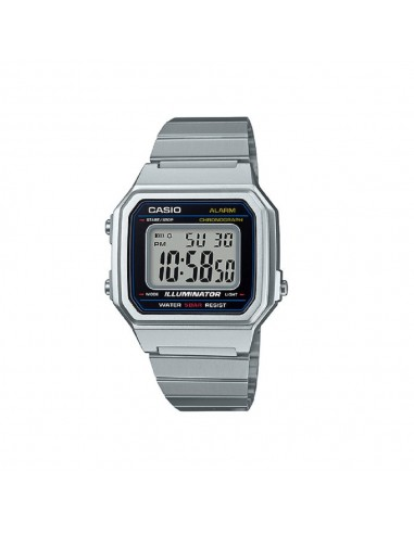Orologio Casio Vintage digitale...