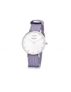 Women's Colonna watch, in...
