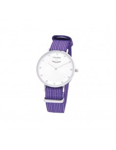 Colonna watch for women in...