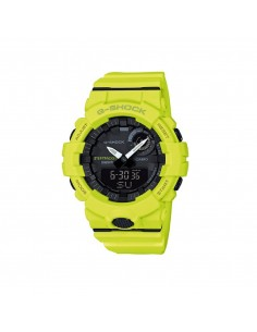 Casio G-Shock Smart...