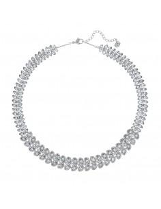 Baron necklace swarovski...
