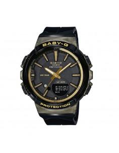 Watch Baby-G Casio...