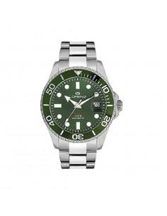 Lorenz Submariner watch...
