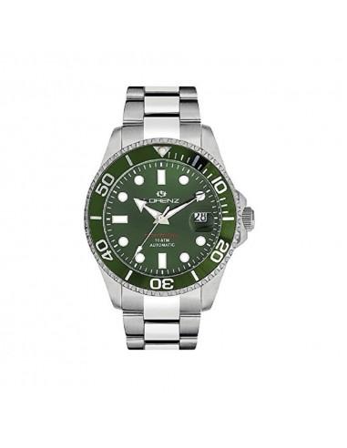 Lorenz orologio Submariner automatico...