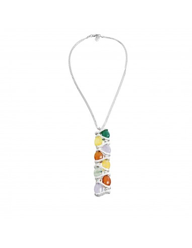 Collana Positano gioielli Athena...