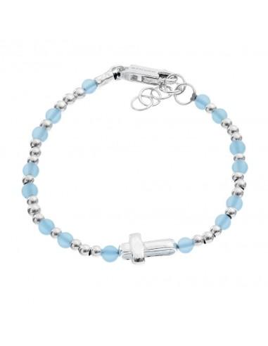 Bracelet We believe Athena in silver...