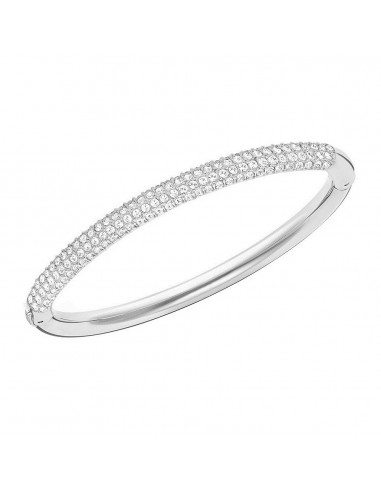 Swarovski Women's bracelet Stone Mini...