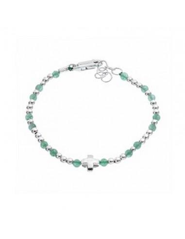 Bracelet We believe Athena jewelry in...