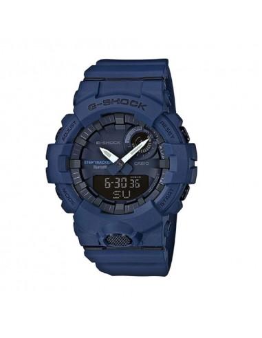 Casio G-Shock smart Bluetooth watch...