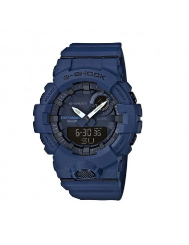 Orologio G-Shock Casio Bluetooth...