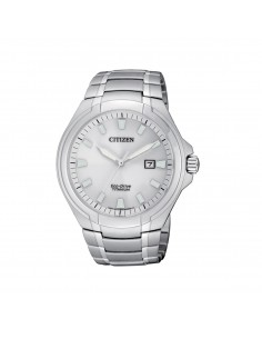 Citizen Eco-Drive watch in...