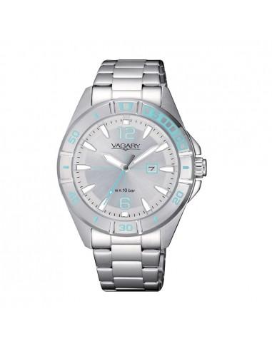 Orologio Vagary Aqua39 da donna in...
