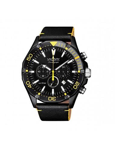 Vagary Aqua39 men's watch in...