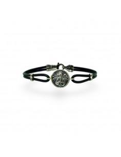 San Francesco bracelet in...