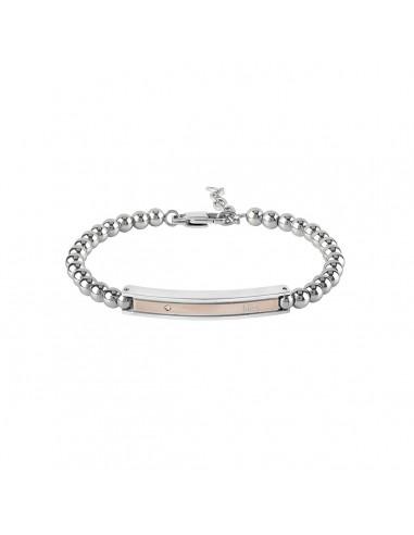 SPEEDWAY bracelet Jewelery Bliss in...
