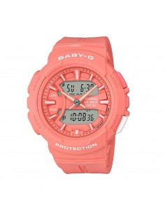 Multi-function Casio Baby-G...