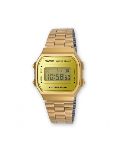 Casio vintage multifunctional unisex...